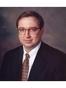 Augusta Tax Lawyer Mark Stephen Burgreen