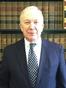 New York Licensing Attorney David Martin McConoughey