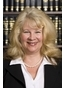 Mount Healthy Family Law Attorney Karen P. Meyer