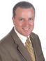 West Conshohocken Medical Malpractice Attorney David Wesley Sumner