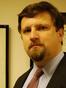 Chamblee Criminal Defense Lawyer Marko Ludvik Burgar