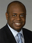 Fulton County Corporate / Incorporation Lawyer Sterling A. Spainhour Jr.