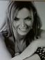 Cheviot Juvenile Law Attorney Lisa Rabanus