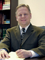Camden County Public Finance / Tax-exempt Finance Attorney Donald A. Nogowski