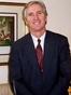 David A. Snipes