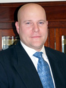 Erie County Real Estate Attorney John C. Melaragno
