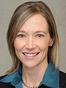 Anderson Social Security Lawyers Jamie Lynn Meisenhelder