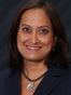 Pennsylvania Immigration Attorney Tejal Mehta