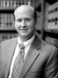Valdosta Criminal Defense Attorney Charles A. Shenton IV