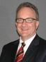 Atlanta Workers' Compensation Lawyer David Austin Smith