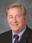 Robert Charles Meeker