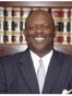 Atlanta Medical Malpractice Attorney Hezekiah Sistrunk Jr.