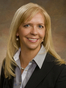 Ashland Workers' Compensation Lawyer Debra Ann Matherne
