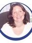Camden Litigation Lawyer Alva Catherine Mather