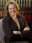 Philadelphia Personal Injury Lawyer Edith A. Pearce