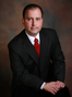 Texas Personal Injury Lawyer Jose G. Gonzalez Jr.