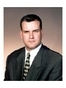 Canton Insurance Law Lawyer Aaron E. McQueen