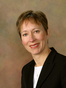 New Philadelphia Corporate / Incorporation Lawyer Karen Soehnlen McQueen