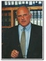 Marysville Insurance Law Lawyer Frank Robert Willson