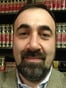 Fulton County Personal Injury Lawyer Alexander Simanovsky