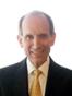 Smyrna Bankruptcy Attorney Dennis J. Reidy