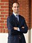 Muscogee County Estate Planning Attorney Joseph Andrew Sillitto