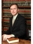 Monroe County Wills and Living Wills Lawyer Joseph Patrick McDonald Jr.