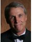 Lakewood Internet Lawyer Daniel James McMullen
