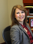 Columbus Marriage / Prenuptials Lawyer Denise Marie Mirman