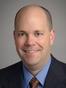 Allen Estate Planning Attorney Teddy Craig Friesland