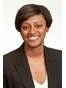 North Carolina Corporate / Incorporation Lawyer Fenita LeSai Moore