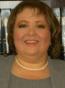 Tina Renee Mills
