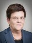 Dauphin County Litigation Lawyer Paula Jane McDermott