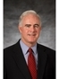 Chadds Ford Criminal Defense Lawyer Patrick Leo Meehan