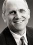Upper Arlington Insurance Law Lawyer Timothy Edward Miller