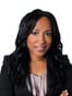 Fort Mcpherson Personal Injury Lawyer Tanya Felecia Miller
