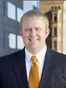 Columbus Appeals Lawyer Robert Huff Miller