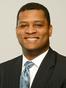 Fulton County Military Law Attorney Ian Edward Smith