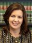 Fulton County Personal Injury Lawyer Lisa Smith Siegel