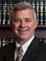 Upper Arlington Ethics / Professional Responsibility Lawyer Michael S. Miller