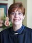 Attorney Kathleen Misturak-Gingrich