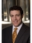 Atlanta Real Estate Attorney Matthew John Sours