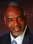 Newnan Mergers / Acquisitions Attorney Rufus Smith Jr.