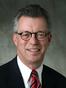 Lakewood Real Estate Attorney Barry Joseph Miller