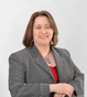East Cleveland Commercial Real Estate Attorney Heidi Jeanne Milicic