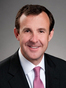Atlanta Antitrust / Trade Attorney William Calvin Smith III