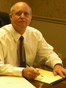 Butler County Family Law Attorney Jeffrey Kyle Milbauer