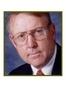 Atlanta Arbitration Lawyer William B.B. Smith