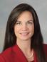 Attorney Jessica P. Corley