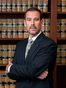 Atlanta DUI Lawyer T. Kevin Mooney